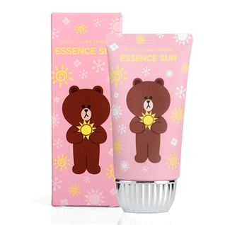 Cùng Mua (off) - Kem chong nang Missha Safe Block Essence Sun SPF45/PA+++