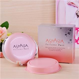 Cùng Mua - Phan nen Aspasia Perfume Pact No.21
