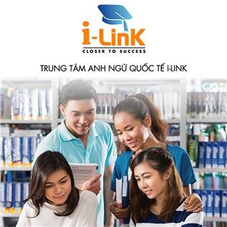 Cùng Mua - Khoa Toeic/giao tiep can ban cho nguoi mat goc- I-Link