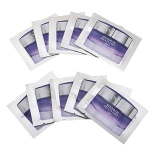 Cùng Mua - Sample 10 kem duong ban ngay Lancome Multi Lift