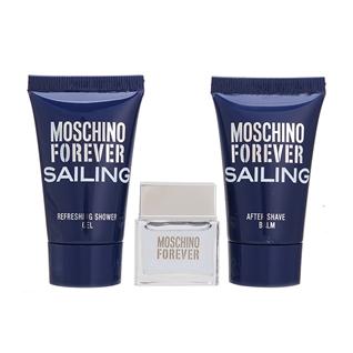 Cùng Mua - Bo nuoc hoa cho nam Moschino Forever Sailing