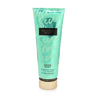 Cùng Mua - Duong the nuoc hoa Victoria's Secret Snow Mint 236ml