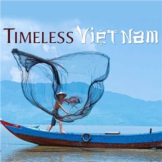 Cùng Mua - Tour xuyen Viet 15N15D - hanh trinh kham pha To quoc - di xe