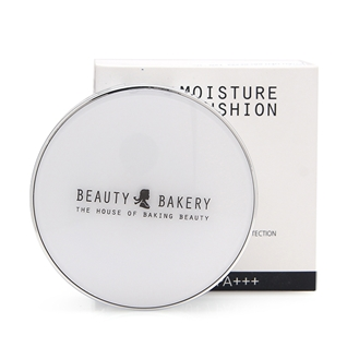 Cùng Mua - Phan nen BB Cream Beauty Bakery 15g - No 21