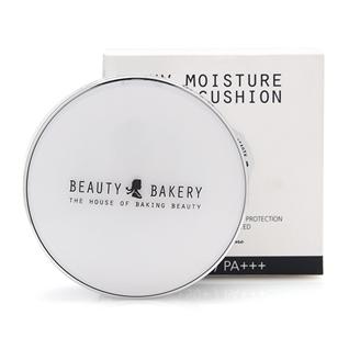 Cùng Mua - Phan nen BB Cream Beauty Bakery 15g - No 23