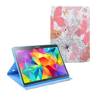 Cùng Mua - Bao da Samsung Galaxy Tab S 10.5 inch T800 hinh 1
