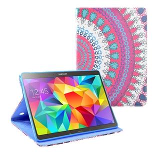 Cùng Mua - Bao da Samsung Galaxy Tab S 10.5 inch T800 hinh 2