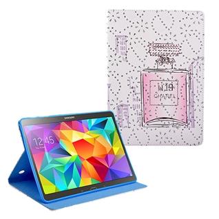 Cùng Mua - Bao da Samsung Galaxy Tab S 10.5 inch T800 hinh 3
