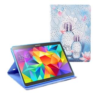 Cùng Mua - Bao da Samsung Galaxy Tab S 10.5 inch T800 hinh 4