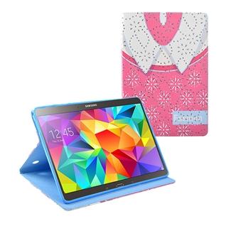 Cùng Mua - Bao da Samsung Galaxy Tab S 10.5 inch T800 hinh 5