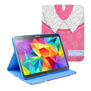 Cùng Mua - Bao da Samsung Galaxy Tab 3 - 10.1 inch P5200 hinh 1