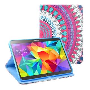Cùng Mua - Bao da Samsung Galaxy Tab 4 - 10.1 inch T530 hinh 2