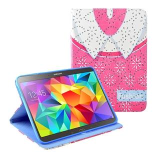 Cùng Mua - Bao da Samsung Galaxy Tab 4 - 10.1 inch T530 hinh 3