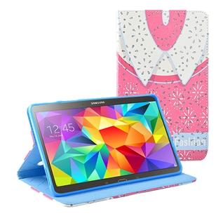 Cùng Mua - Bao da Samsung Galaxy Tab S - 8.4 inch T700 hinh 2