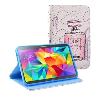 Cùng Mua - Bao da Samsung Galaxy Tab 4 - 7.0 inch T230 hinh 5