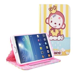 Cùng Mua - Bao da Samsung Galaxy Tab 3 - 8.0 inch T310 hinh 1