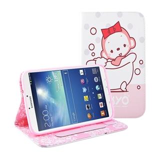 Cùng Mua - Bao da Samsung Galaxy Tab 3 - 8.0 inch T310 hinh 3