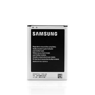 Cùng Mua - Pin chinh hang SAMSUNG N7100 (NOTE 2)