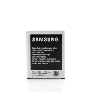 Cùng Mua - Pin chinh hang SAMSUNG I9300 (S3)