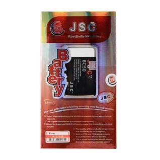 Cùng Mua - Pin JSC MOTOROLA L6