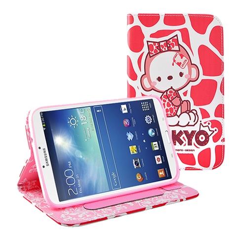 Cùng Mua - Bao da Samsung Galaxy Tab 3 - 8.0 inch T310 hinh 2