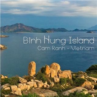 Cùng Mua - Tour 1 ngay Nha Trang - Binh Hung - Resort Sao Bien Binh Lap