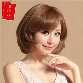 Cùng Mua - Tron goi lam toc tai James Kien Hair Salon