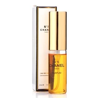 Cùng Mua - Nuoc hoa nu Chanel No.5 - Paris