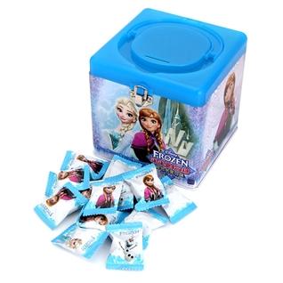 Cùng Mua - Keo hop thiec ong heo Frozen 100gr