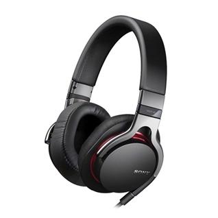 Cùng Mua - Tai nghe Sony MDR-1RNCMK2ME