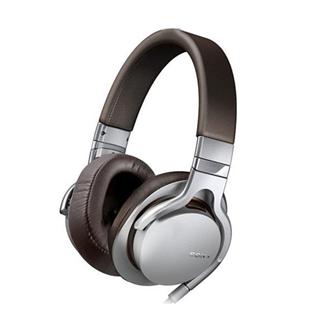 Cùng Mua - Tai nghe Sony MDR-1RMK2/SQE