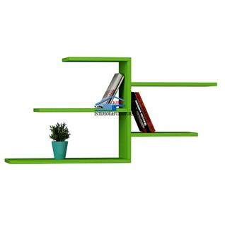 Cùng Mua - Ke treo tuong NhaKien THOME NKTT7 green