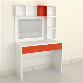 Cùng Mua - Ban trang diem NhaKien furniture mau TDHOME NKBP1
