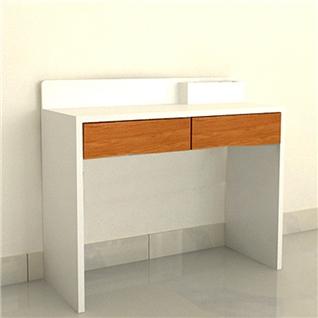 Cùng Mua - Ban trang diem NhaKien furniture mau TDHOME NKBP2
