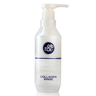 Cùng Mua - Dau xa R va B Collagen - 450ml
