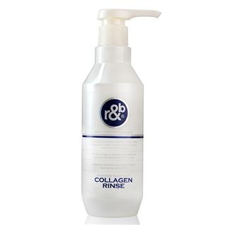 Cùng Mua - Dau xa R va B Collagen - 450ml