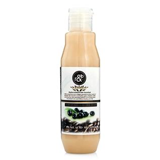 Cùng Mua - Dau goi R va B Olive Coffee - 100ml
