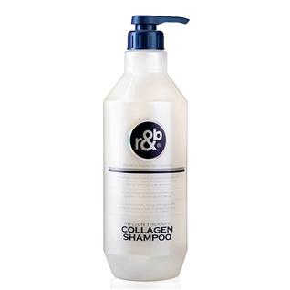 Cùng Mua - Dau goi R va B Collagen - 1500ml
