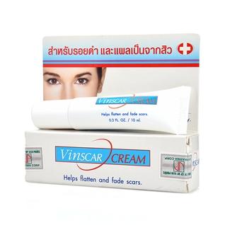 Cùng Mua - Kem boi mo seo Vinscar Cream