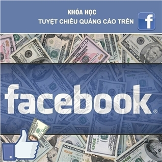 Cùng Mua - Lua chon 1 trong 6 buoi hoc Marketing Online, Facebook