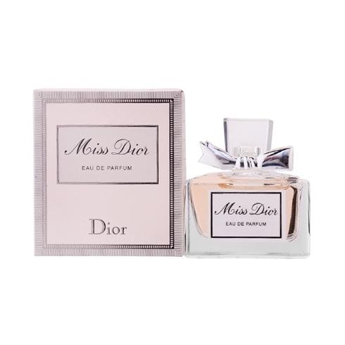 Nước hoa nữ DIOR Miss 5ml - Eau de Parfum