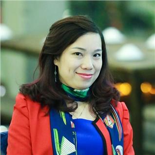 Cùng Mua - Luyen phat am-Danh van Tieng Anh-Luyen giong voi Ms Alex