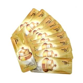 Cùng Mua - Sample 10 kem duong da vung mat Whoo eye cream