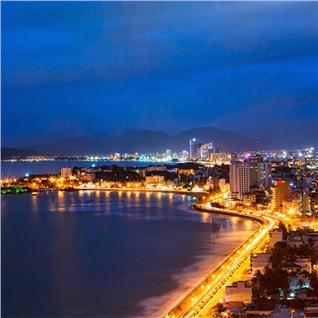 Cùng Mua - Tour Nha Trang - Da Lat 4N4D tang 02 buoi Buffet sang