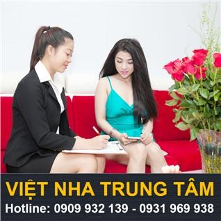 Cùng Mua - Tay trang rang bang den Plasma tai Nha khoa Viet Nha