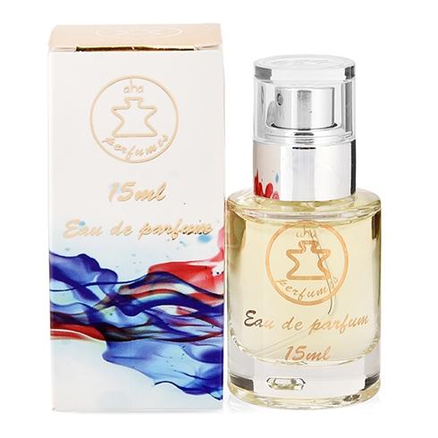 Nước hoa nam Aha 689 hương Jean Paul Gaultier (15ml)