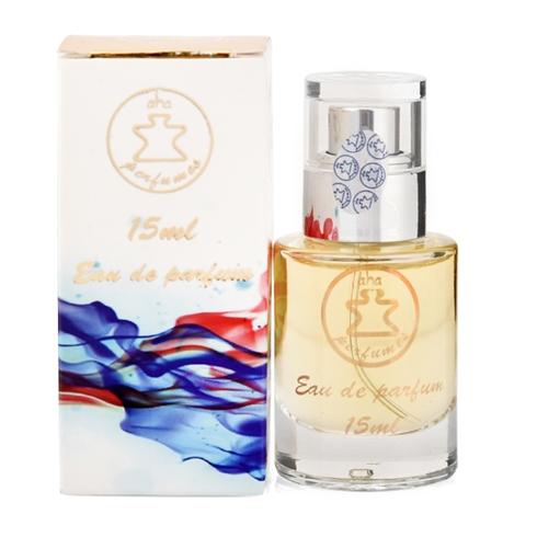 Nước hoa nữ Aha882 hương CK - ESCAPE (15ml)