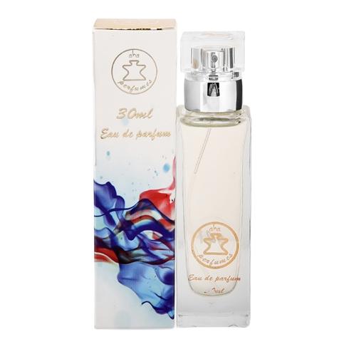Nước hoa nữ Aha941 hương phẩm CACHAREL - AMOR AMOR (30ml)