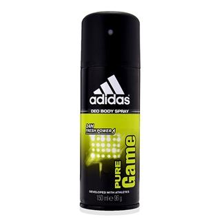 Cùng Mua - Xit khu mui nam Adidas Pure Game