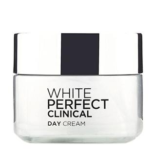 Cùng Mua - Kem duong ngay trang min giam tham nam L'Oreal White Perfect